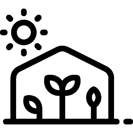 производство теплиц смоленск